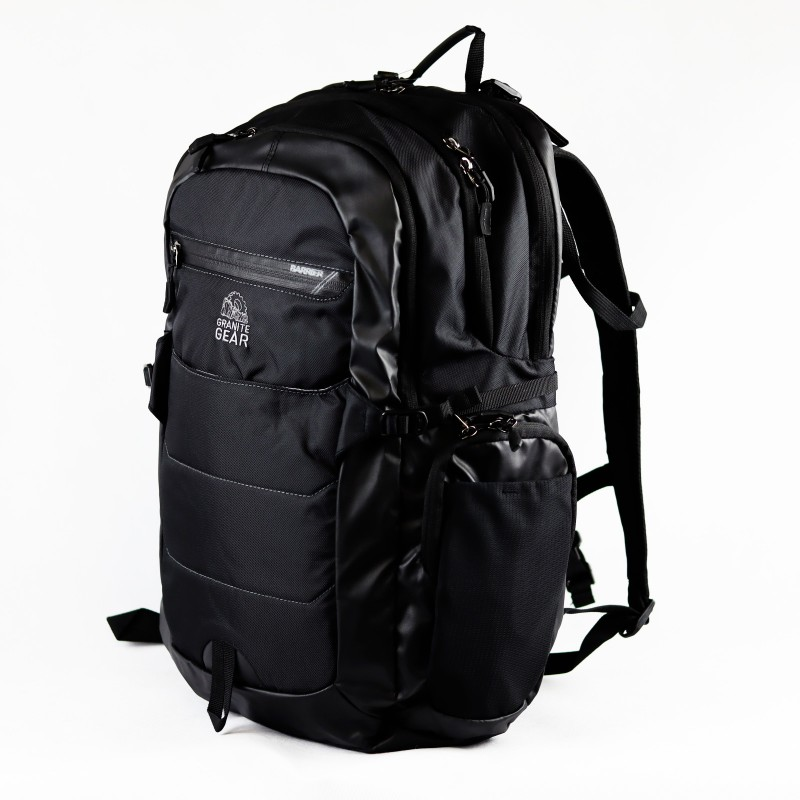 Backpack Granite gear Blanding cca 30l