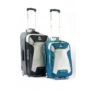 Travel luggage Geanite gear Reticu-lite L g3026 70l