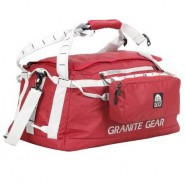 Bag 3in1 backpack hygiene bag Granite gear Duffel bag G5035 28l