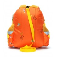 Backpack for kids Suissewin Cat sn2031e 7l