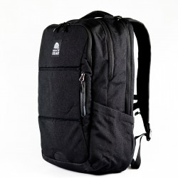 Backpack Granite gear Bourbonite G7108 23l