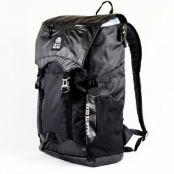 Backpack Granite gear Brule g7053-1 26l