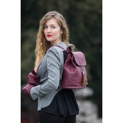 Backpack 2in1 Handbag Julies choice Camila